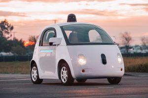 google-car-1-photo-google