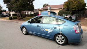 google-car-2-photo-google