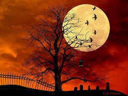 halloween-images