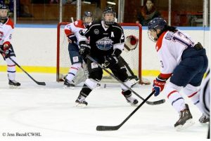 montreal-vs-brampton2-2015-16-photo-jess-bazalcwhl