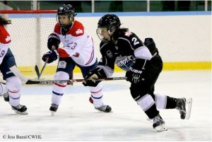 montreal-vs-brampton3-2015-16-photo-jess-bazalcwhl