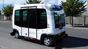 self-driving-bus-ez10-photo-easymile