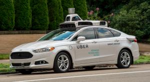 self-driving-uber-photo-uber