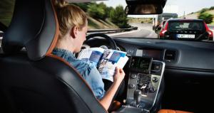 volvo-self-driving-photo-volvo