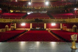 apollo_theatre