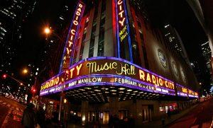 radio-city-music-hall-new-york-th