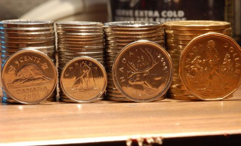 Coin collecting – Why collect coins?