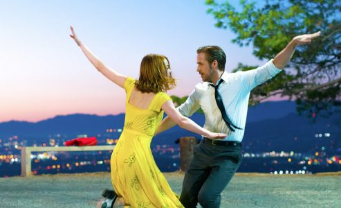 La La Land Party Coming To Toronto