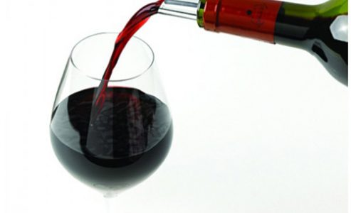 Top wine lover gifts