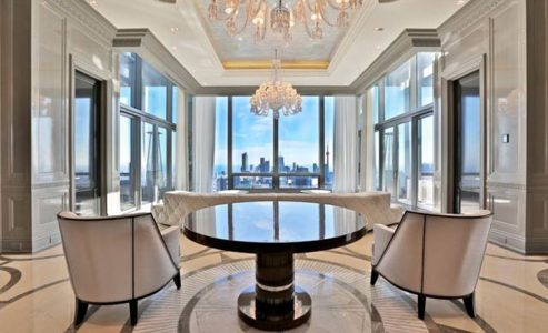 Toronto top 10 most expensive homes for sale