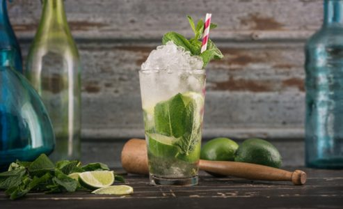 Happy Mojito Day Toronto – The perfect recipe for a Mojito