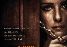 Anticipated Indie Psycho Thriller Film 'Blood Honey' To Open In Toronto – Win Tickets!