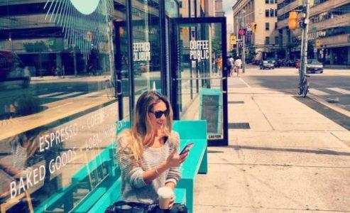 6 Toronto coffee shops to get your caffeine fix
