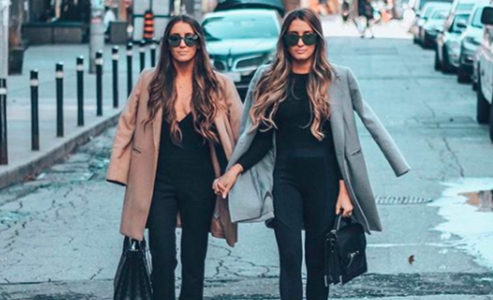Hefter twins run social media company –  Social Movement LJ