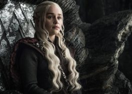 When will Game of Thrones return?