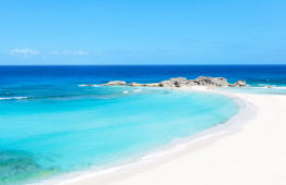 Getaway: Why not (re) discover Turks and Caicos?