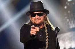 Kid Rock, Nickelback and Lynyrd Skynyrd confirmed to headline Ontario's newest three-day Roxodus Music Fest