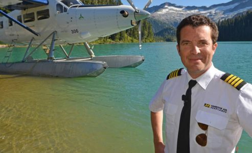 Final Report by Rick Mercer (Book Review)