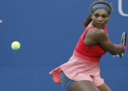 Toronto Rogers Cup 2019 may get Serena Williams back