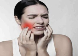 6 things that will happen if you seek help for a Dental emergency