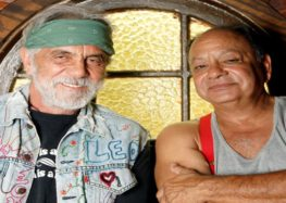 Cheech & Chong coming to Toronto – O Cannabis Tour