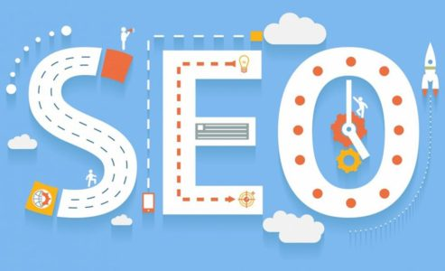 Is it ok to use both SEO and PPC services?