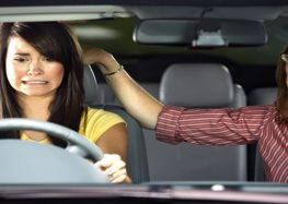 Are you road ready? The top tips to make you a better driver