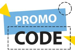 4 reasons why consumers should use promo codes