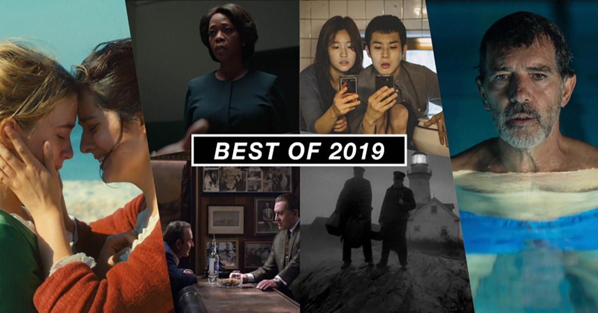 Beste Filme Top 10