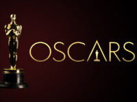 Who will win at the Oscars