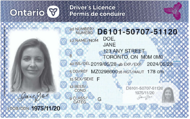 Ontario Extends Validation Periods For Renewals Toronto Times