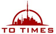 Toronto Times