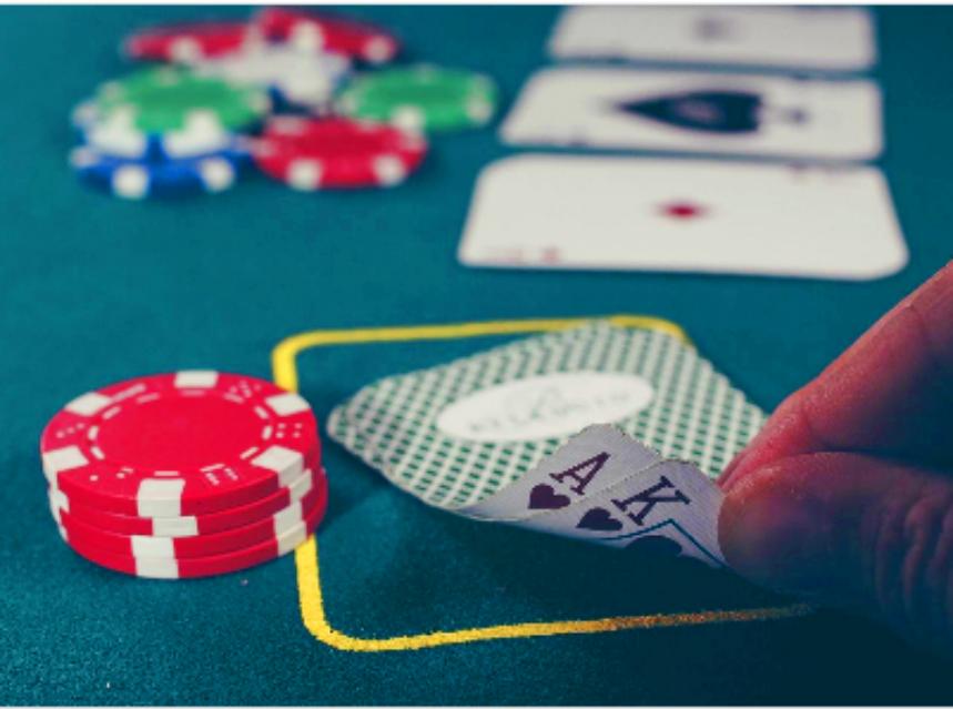 Canadian Online Casino Reviews Toronto Times