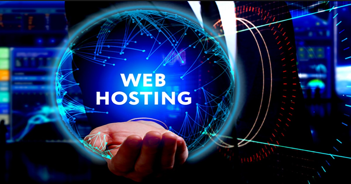 Greengeeks Review Best Web Hosting In Canada Toronto Times