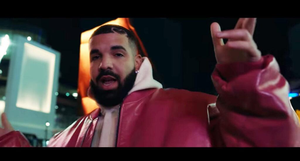 Drake Yonge & Dundas
