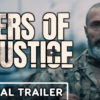 Riders of Justice movie review