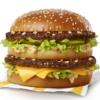 McDonald's Grand Big Mac comes to Canada