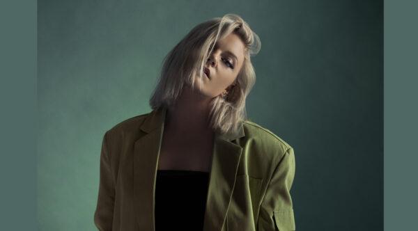 JESSIA releases new single