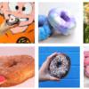 Joughnut Doughnuts opens in Mississauga
