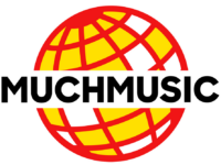 MuchMusic is back