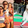 Ontario athletes return to play