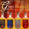 Glenora Distillery gat-trick in New York