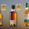 2021 International Scotch Awards
