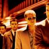 Top 10 Casino Heist Movie Themes
