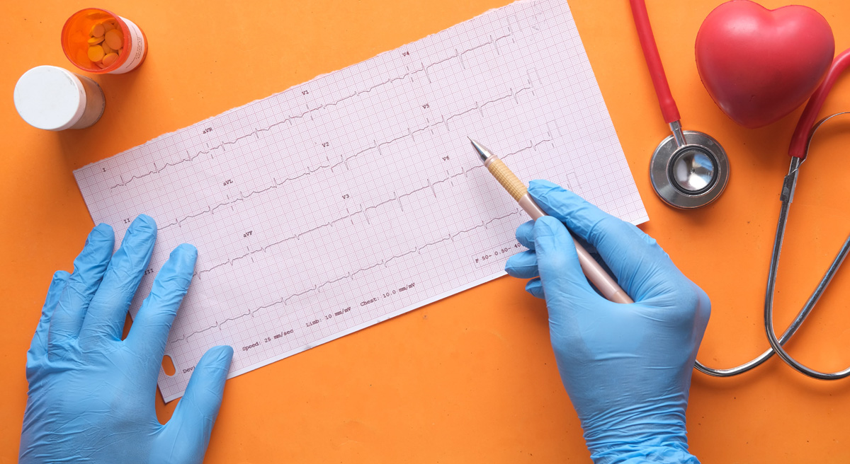 Finding a cardiologist in Singapore
