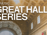 TD Music Series at Union Station