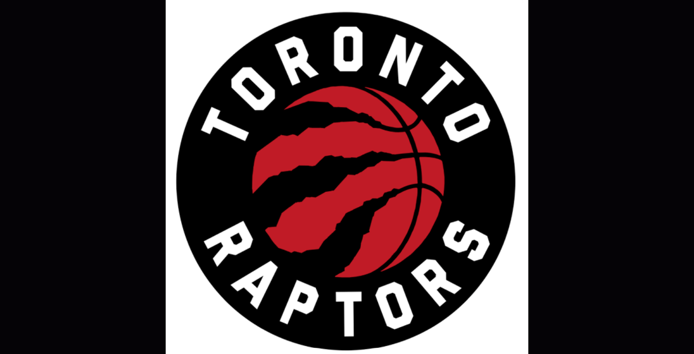 What's new with the Toronto Raptors - Season preview
