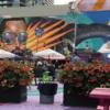 RendezBrews Toronto Craft Beer Festival this weekend