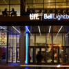 46th edition of TIFF continues in Toronto this week
