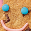 Tim Hortons launches Smile Cookie Week to help 625 community groups and charities